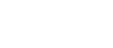 Optimizely Solutions Partner