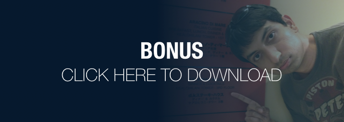 Bonus Downlaod