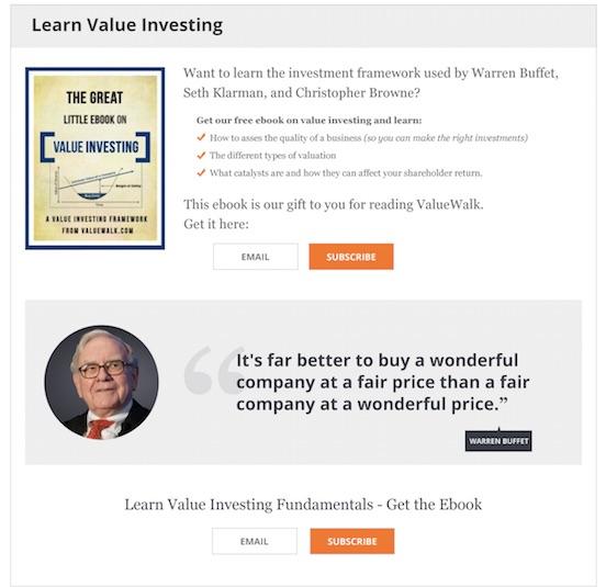 Valuewalk_Newsletter_page