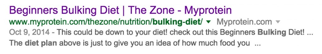 bulking_diet_plan_-_Google_Search