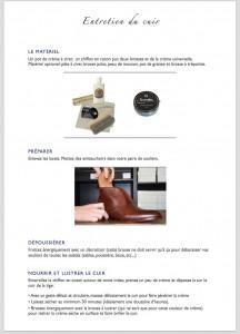 guide-d-entretien-chaussures-cuir-et-suede_pdf__page_1_of_4_