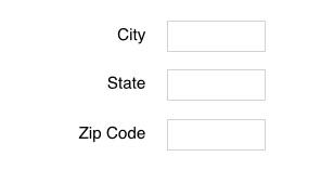 city_state_zip